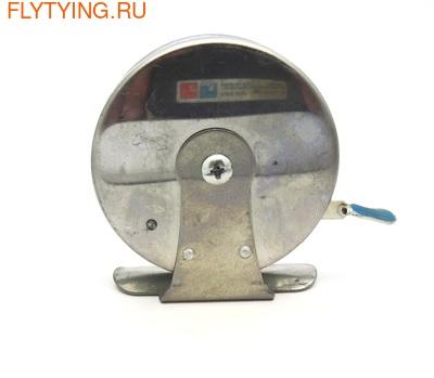 SFT-studio 19243 Катушка проводочная металлическая НВ800А (фото, 19243 Катушка проводочная металлическая НВ800А)