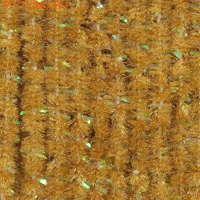 WAPSI 55021 Синтетическая синель Wooly Bugger Chenille (фото, WAPSI Синтетическая синель Wooly Bugger Chenille)