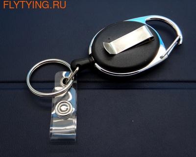 SFT-studio 41596 Ретривер Button / Ring Retriever (фото, вид 2)