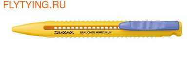 Daiwa 41600 Игла для наживки BAKUCHO MIMIZUKUN (фото, вид 1)
