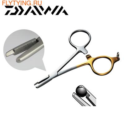 Daiwa 41601 Инструмент KAITEKI GANDAMA HAZUSHI II (фото, Daiwa AITEKI GANDAMA HAZUSHI II )
