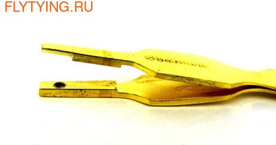 Belmont 41602 Инструмент Gandama Puresuriddo (фото, Belmont Gandama Puresuriddo  MC-089)