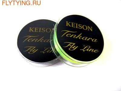 Tailwalk 10185 Набор тенкара Keison Tenkara Fly Combo (фото, Tailwalk Keison Tenkara Fly Combo)
