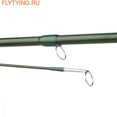 Mikado 10742 Одноручное нахлыстовое удилище MLX Trout Fly Rod (фото, Mikado MLX Trout Fly Rod)