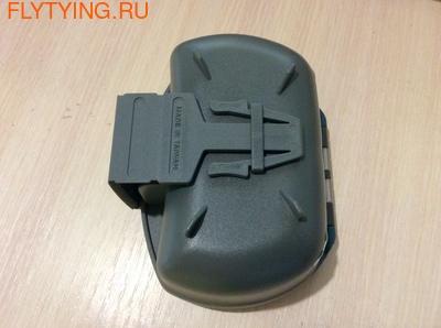 Daiwa 81087 Коробка для наживки ESABAKO BAIT 280T (фото, вид 2)