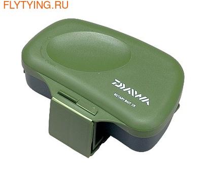 Daiwa 81088 Коробка для наживки ROTARY BAIT IR (фото, вид 1)