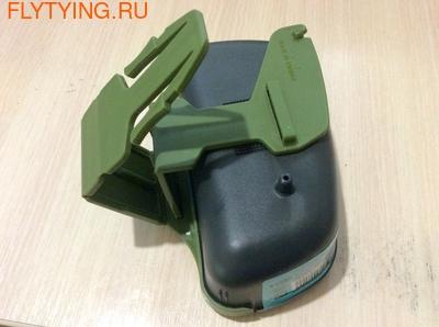 Daiwa 81088 Коробка для наживки ROTARY BAIT IR (фото, вид 2)