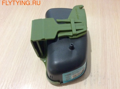 Daiwa 81088 Коробка для наживки ROTARY BAIT IR (фото, вид 3)