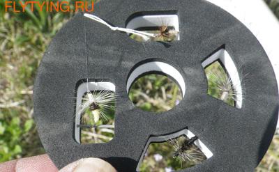 Shimano 10901 Набор тенкара Tenkara BB Kit (фото, вид 2)