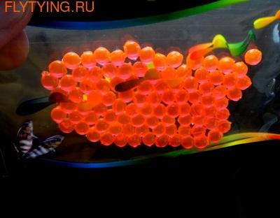 Go Fishing 19301 Искусственная икра Pink Salmon Eggs (фото, вид 11)