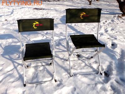 SFT-studio 81602 Стул складной Ice Fishing Chair (фото, вид 1)