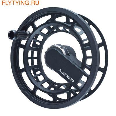 Loop 10202 Нахлыстовая катушка Reel Q-seres (фото, Loop Spool to reel Q-series)