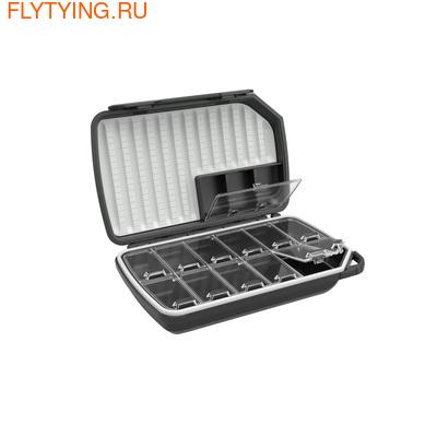 Loop 81285 Коробочка для мушек Opti 180 Dry Fly Box (фото, вид 1)