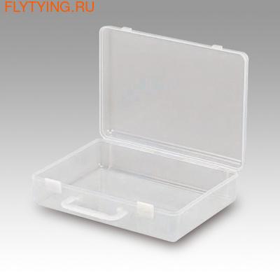 Meiho / Versus 81551 Коробка рыболовная Attache B5 (фото, вид 1)