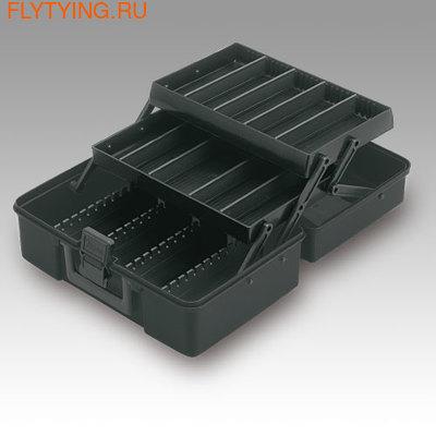 Meiho / Versus 81555 Ящик рыболовный Lure Box VS-7010 (фото, вид 1)