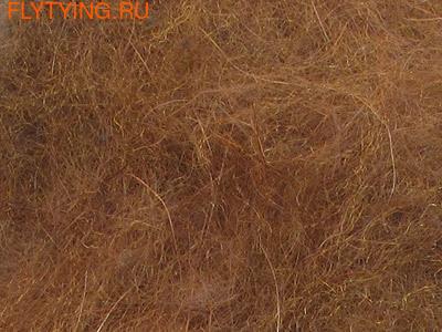 WAPSI 57006 Даббинг Life Cycle Caddis Dubbing (фото, вид 1)