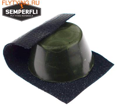 Semperfli 70718 Вакса Cobblers Wax (фото, вид 1)