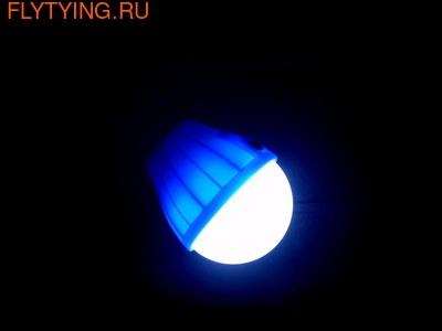 SFT-studio 81380 Лампа Led Tent Lamp (фото, вид 2)