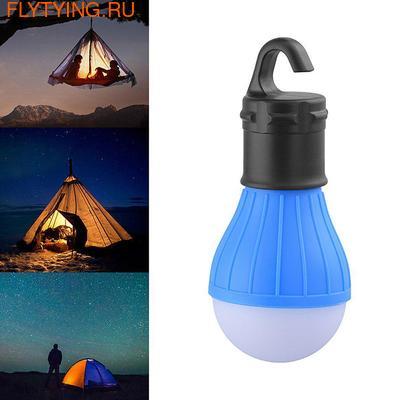 SFT-studio 81380 Лампа Led Tent Lamp (фото, вид 3)