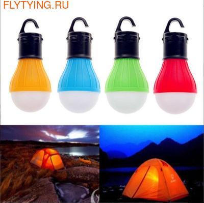 SFT-studio 81380 Лампа Led Tent Lamp (фото, вид 4)