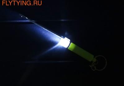 SFT-studio 41630 Экстрактор Extractor Illuminating (фото, вид 1)