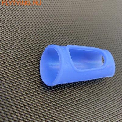Nakazima 69002 Защита для пальца Finger Sack (фото, вид 2)