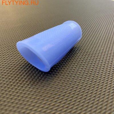 Nakazima 69002 Защита для пальца Finger Sack (фото, вид 3)