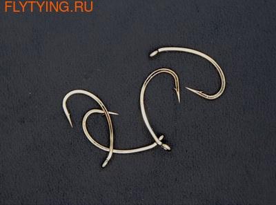 Sung Woon 60680 Крючок одинарный SW-9012 Scud (фото, вид 3)