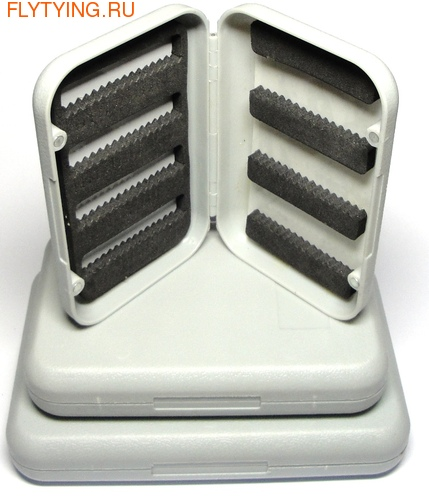 SFT-studio 81011 Коробочки для мушек Fly Box (фото)