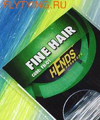 Hends Products 54018 Синтетическое волокно Fine Hair