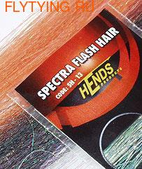 Hends Products 54019 Синтетическое волокно Spectra Flash Hair