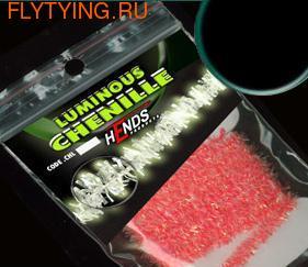 Hends Products 55025 Синель Luminous Chenille (фото)