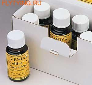 Veniard 70018 Монтажный лак Cellire Super Quality Varnish