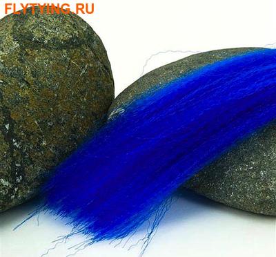Spirit River 54053 Синтетическое волокно Super Hair (фото)