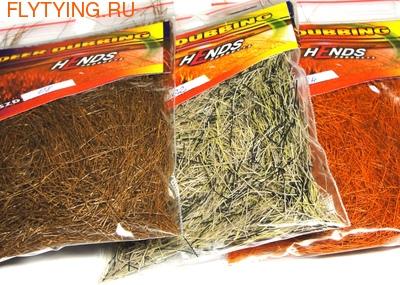 Hends Products 57040 Даббинг из оленьего меха Deer Dubbing