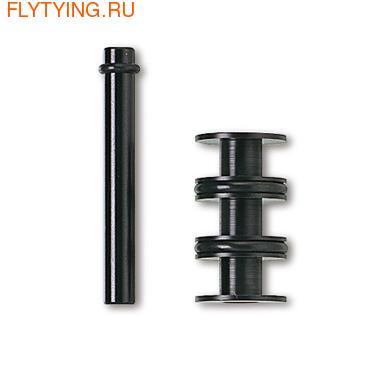 C&F Design 41145 Приспособление - тройная шпуля для бобинодержателя 3-in-1 Bobbin Kit (фото)