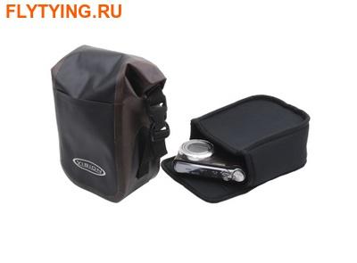 Vision 82013 Гермосумка Aqua Gear Bag (фото)