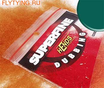Hends Products 57041 Даббинг Superfine Dubbing