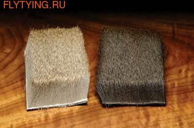 Hareline 52339 Отборный мех оленя Comparadun Hair