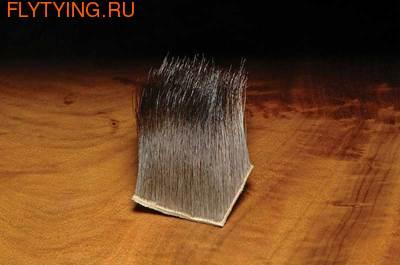 Hareline 52340 Мех лося Moose Body Hair