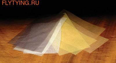Hareline 58203 Сеточка для крылышек Web Wing