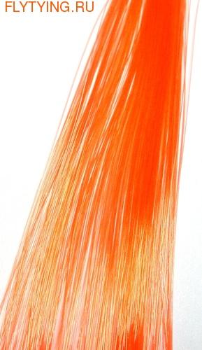 SFT-studio 54061 Тонкое блестящее синтетическое волокно BEAR HAIR