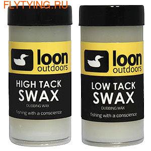 Loon 70026 Вакса SWAX (фото)