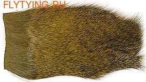 WAPSI 52344 Мех оленя Deer Body Hair