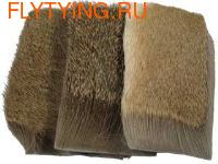 WAPSI 52345 Мех оленя отборный Deer Hair Short/Fine