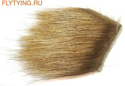 Veniard 52366 Мех лося Elk Hair