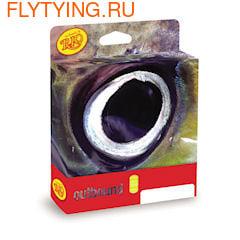 Rio 10349 Нахлыстовый шнур OutBound Custom (фото)