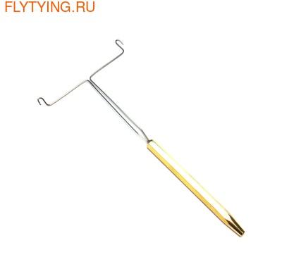 Stinger Fly 41363 Скручиватель даббинговой нити Spinner