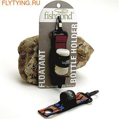 Fishpond 88031 Держатель флотанта Floatant Bottle Holder (фото)