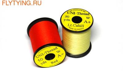 UNI 51027 Монтажные нити A+ Thread